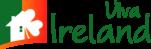 VivaIreland Logo